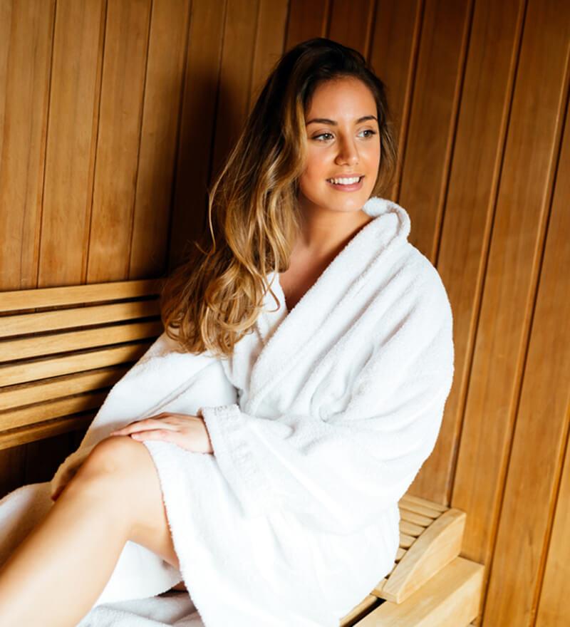 sauna-reserveren-spa-lounge.jpg