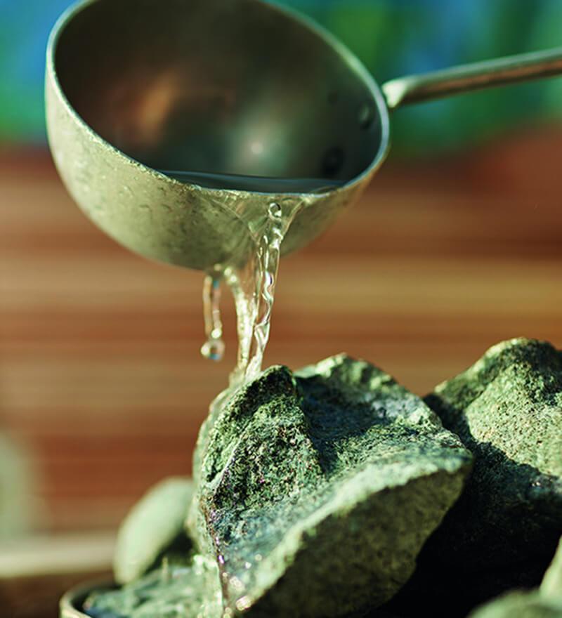 speciale-actie-events-sauna-spa.jpg