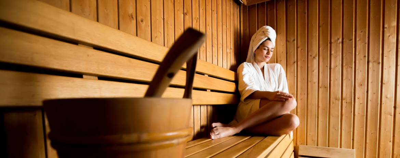 top-alivio-spa-sauna-welness-lounge-slide.jpg